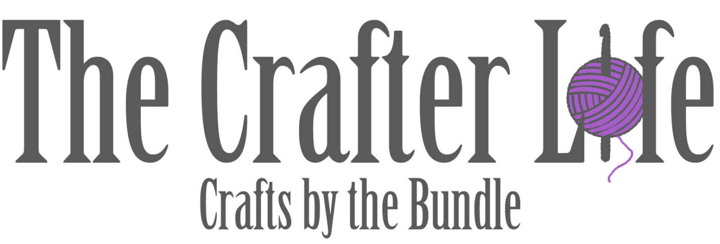 The Crafter Life Patterns
